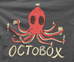 Chris Vance 'Octobox' Tee