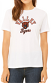 Women's Valley Tigers Tee