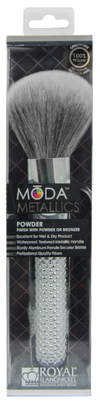 Metallic Powder