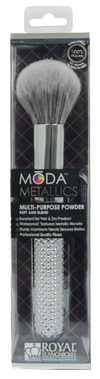 Metallic Multi-Purpose Powder