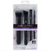 MODA PRO Edition Everyday Kit