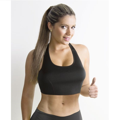 Top para Dama Thermo Shapers