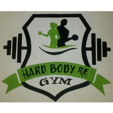 HARD BODY GYM - 30 Días de Entrenamiento $70.000 - Sincelejo