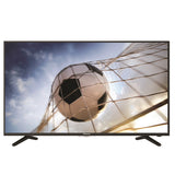 "TV Hisense 32"" LED HD - DVBT2"