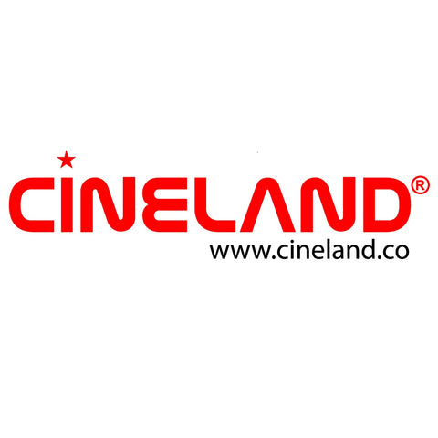Cineland: 4 Bonos de Cine 2D General