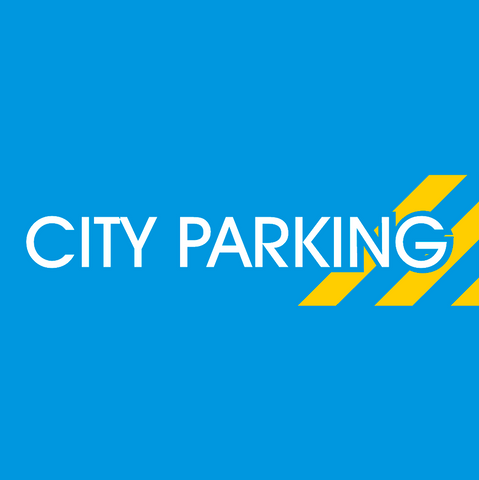 City Parking: Recarga $100.000 App