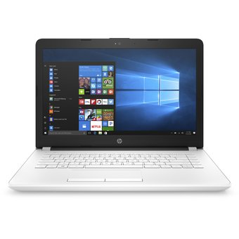 Portatil HP 14-bs012la