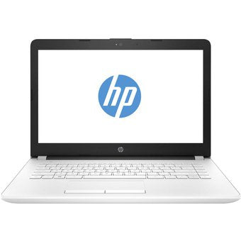 Portatil HP 14-bs025la