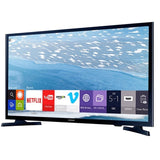 "TV Samsung 32"" Smart LED HD - DVBT2"