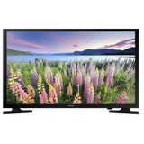 "TV Samsung 43"" Smart LED Full HD DVBT2"