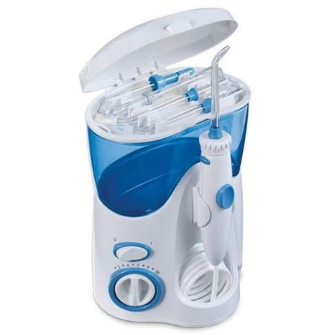 WATERPIK IRRIGADOR WP-100W