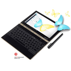 Tablet Lenovo Yoga Book 10.1""