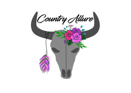 Country_Allure_logo