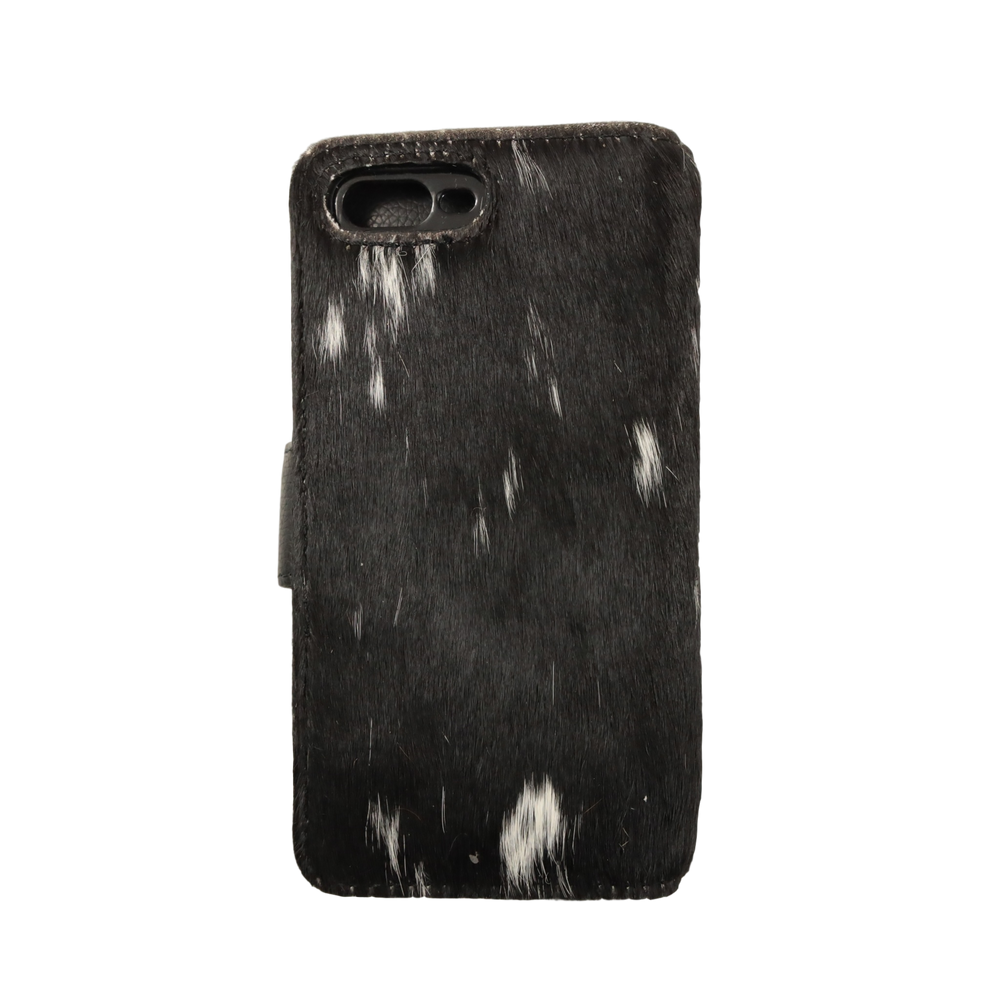 Phone Case - iPhone 7 PLUS 009