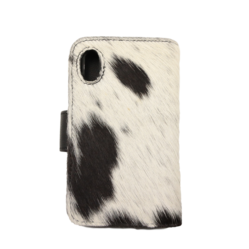 Phone Case - iPhone X 049