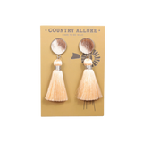 Jodie Large Cowhide Purse 227