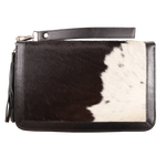 Cowhide Bangle 189