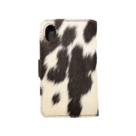 Phone Case - iPhone X 057