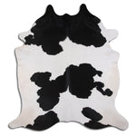 Cowhide Floor Rug 303