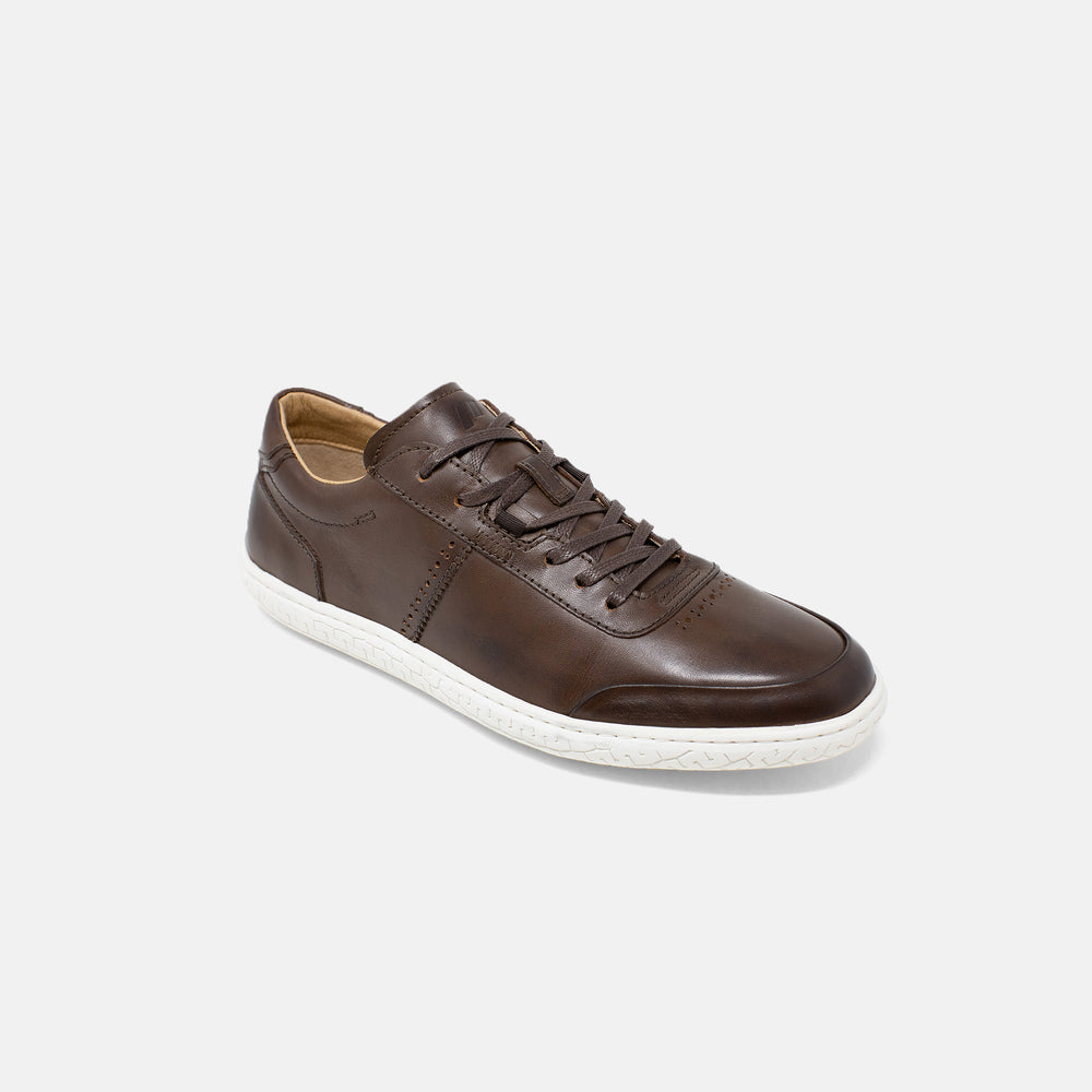 Avenue - Dark Brown
