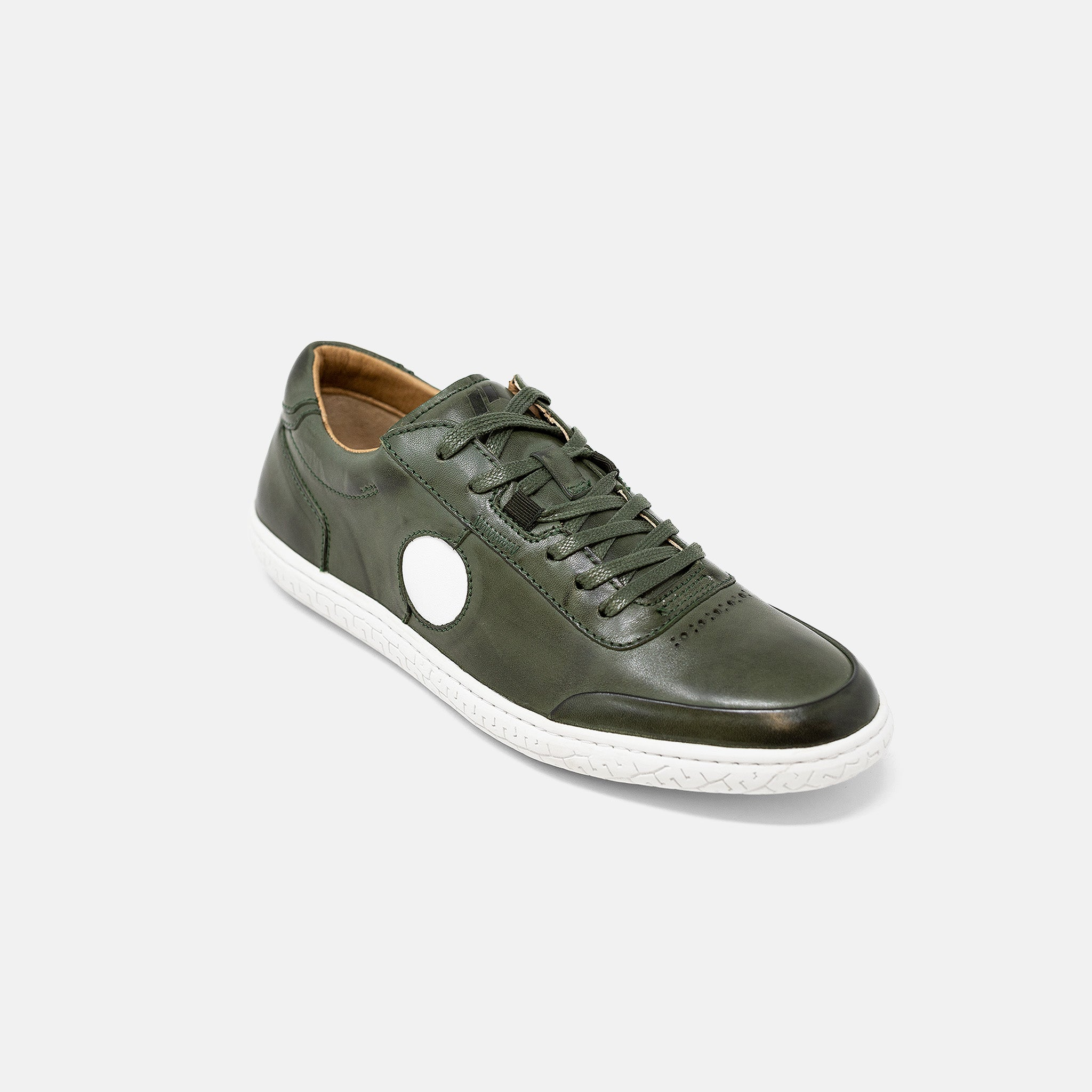 Avenue - Racing Green