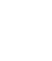 Sport and Fitness Exchange Logo