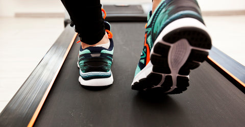 How To Move A Nordic Treadmill