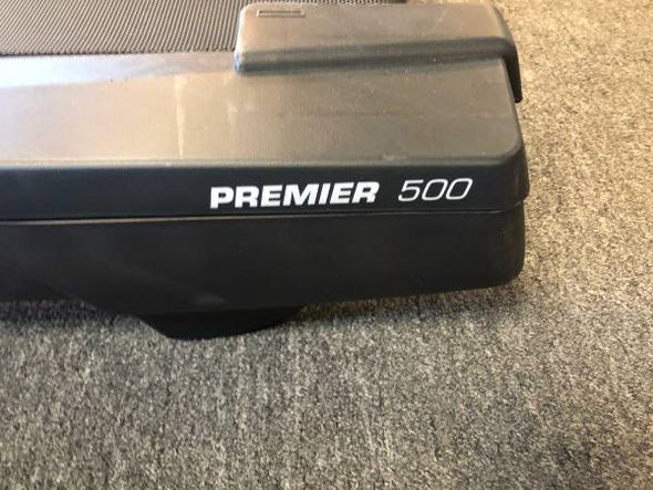 2020 Proform Premier 500 Treadmill