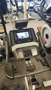 "2020 - Nordictrack Grand Tour Exercise Bike w/ 7"" Touchscreen"