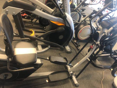 Proform Hybrid Trainer 2-1 Elliptical / Recumbent Bike