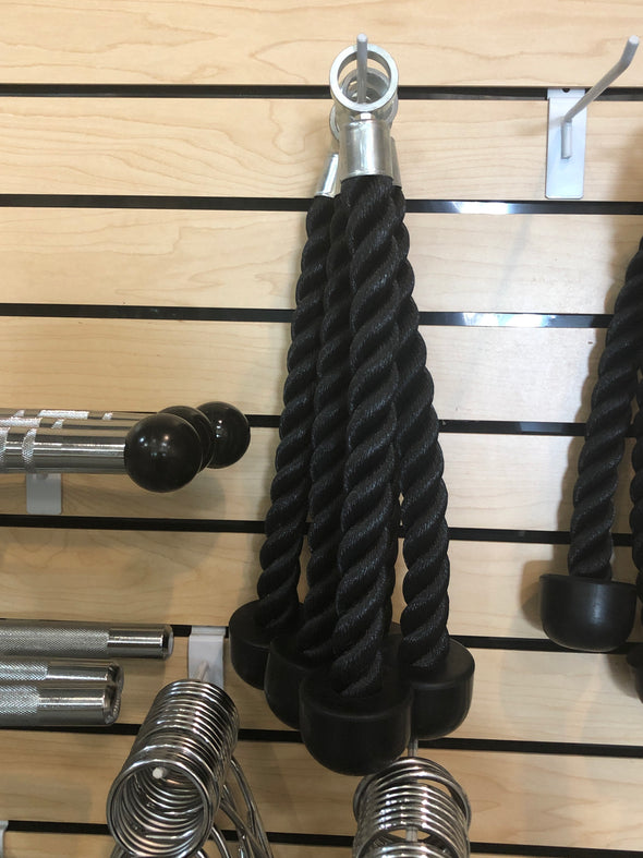 SFE Single Tricep Rope