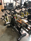 ProForm PRO TC Exercise Bike