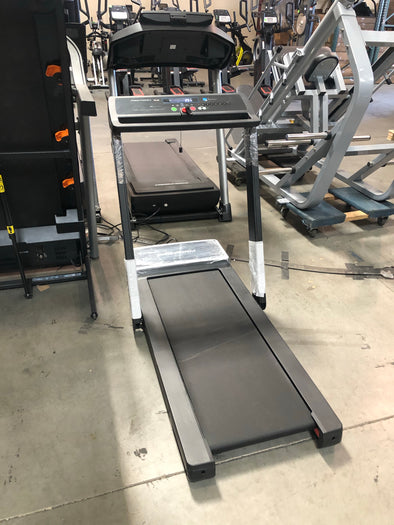 ProForm City L6 Folding Treadmill