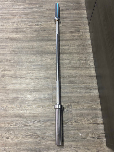 SFE 5 Ft Olympic Barbell