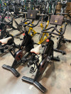 ProForm - Carbon CX Exercise Bike