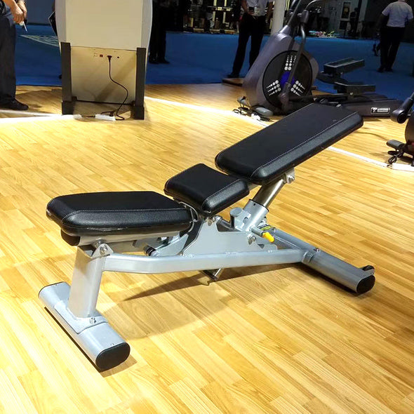 SFE Commercial Adjustable Bench