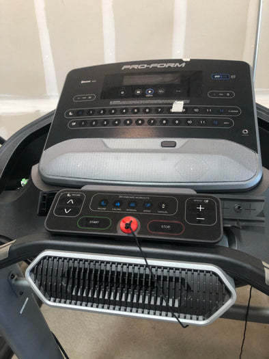 2020 ProForm Smart Power 995I Treadmill