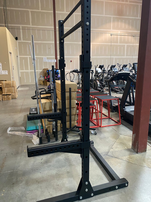 SFE Power Rack / Squat Stand