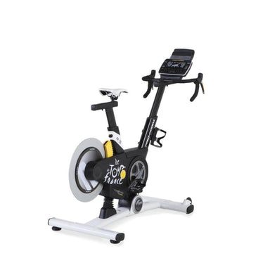 Proform Tour De France TDF Spin Bike