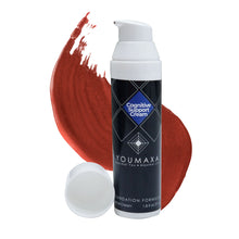 Load image into Gallery viewer, YOUMAXA®  Cognitive Support Cream