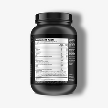 Load image into Gallery viewer, YOUMAXA® POSITIVE INPUT® Premium Protein Shake