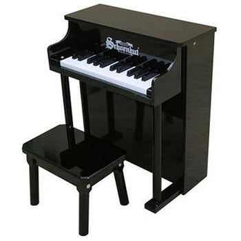 The Leader Of Toy Pianos Since 1872