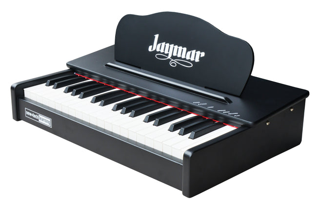 Jaymar 37 Key Digital Keyboard