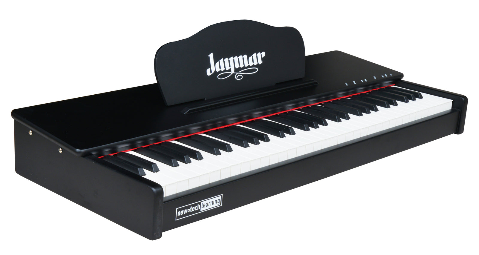Jaymar 61 Key Digital Keyboard