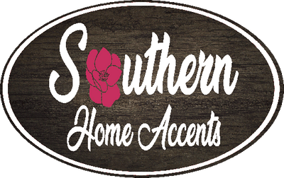 Southern Home Accents