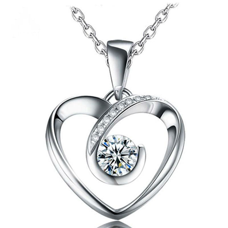 product russian cup com time from gift fans pendant jewel dhgate necklace item huangm decoration alloy world