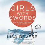 Girls with Swords Audiobook Download