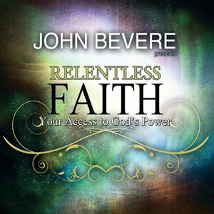 Relentless Faith Download