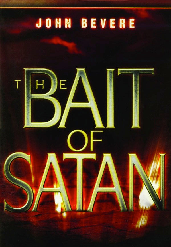 The Bait of Satan Video Download