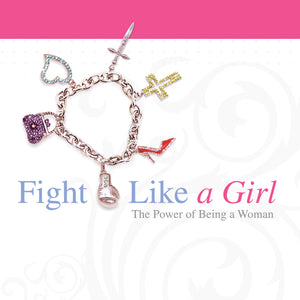 Fight Like a Girl Curriculum Audio Download